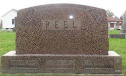Ida May <I>Vesey</I> Reel
