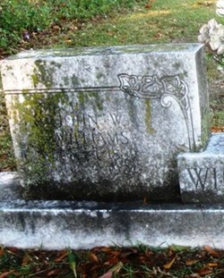 John W Williams