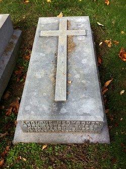 Adolphe Heckscher