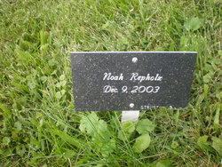 Noah Repholz