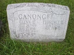 Glenn H. Ganong