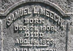 Samuel L. Meech