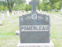 George Pomerleau