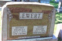William Ewert