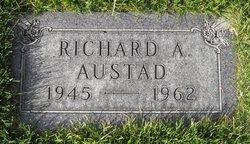 Richard Andrew Austad
