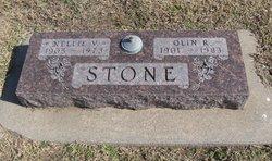 Nellie V. Stone