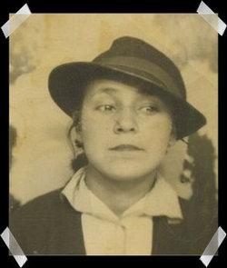 Carmen <I>Villaneda</I> Rodriguez