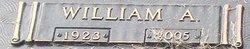 William Alfred Spinks