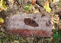 William Thos Loblaw