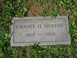 Chaney H Murphy
