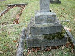 George Robert Mitchell