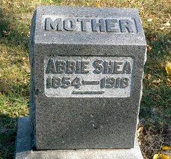 Abbie Shea