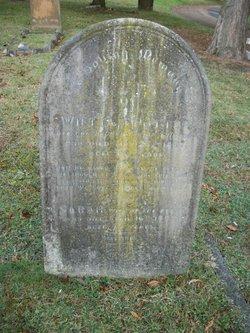 William Potter