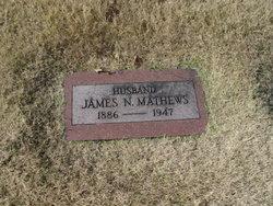 James N. Mathews