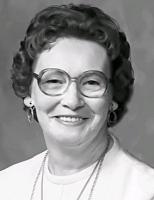 Josephine D Schaub