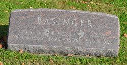 Joel Basinger