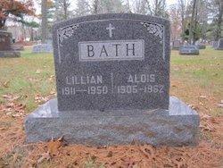 Lillian Bath