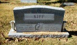 Olga E. Kipp