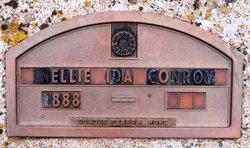 Nellie Ida Conroy