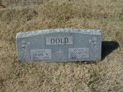 Elizabeth Dold