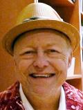 Michael George Klicman