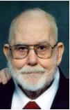 James B Hatton