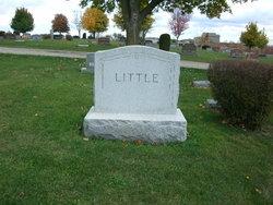 William H Little