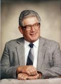"""Willis Anthony """"Bill"""" Lennertz"""