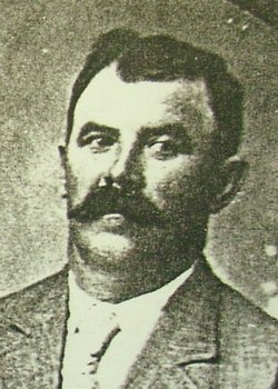 William Frederich Manske