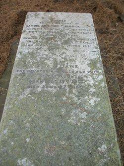 Samuel Adolphus Philbrick