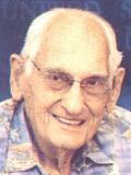 Carl Pelton Palmer