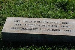 Della Plummer