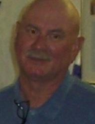 Randy L Stewart