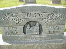 Glen Eugene Nielson