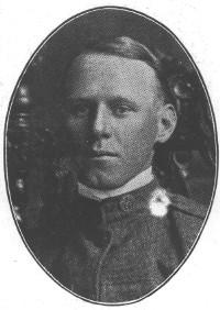 Pvt Emil Harry Elmquist