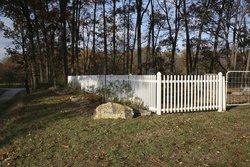 Ridgley Cemetery
