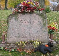 Norman C. Carey