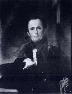 Dr Isaac Pipkin