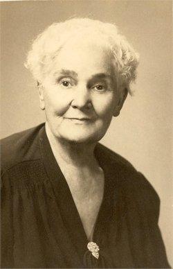 Iva Lena <I>McFarland</I> Wilson