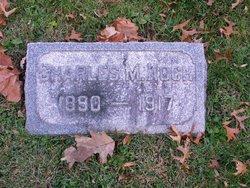 Charles M. Koch