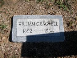 William Charles Bagwell Sr.