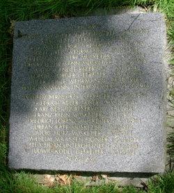 Wilhelm Engel