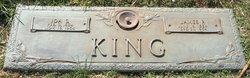 Ida <I>Sullivan</I> King
