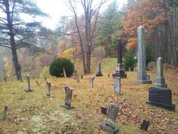 Tilson Cemetery