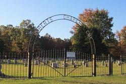 Roberts Chapel Cemetery