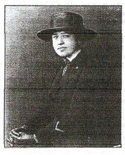 Dellah L. <I>Whitenack</I> Soistman