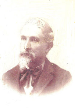 George W. L. Allen
