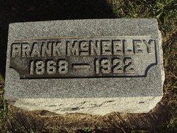 Frank P. McNeeley