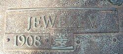 Jewell V Schmidt