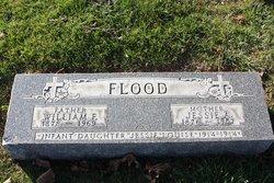 William F Flood